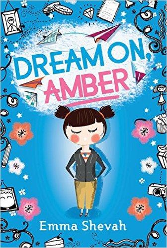 dreamonamber1