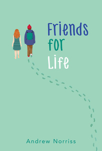 friendsforlife2