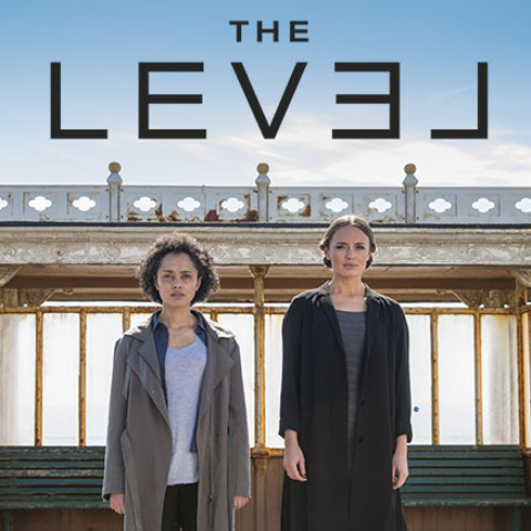 Capitulos de: The Level