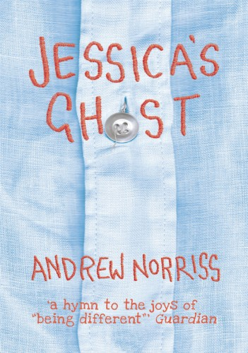 Jessicas_Ghost_PB_Cover_Low_Res
