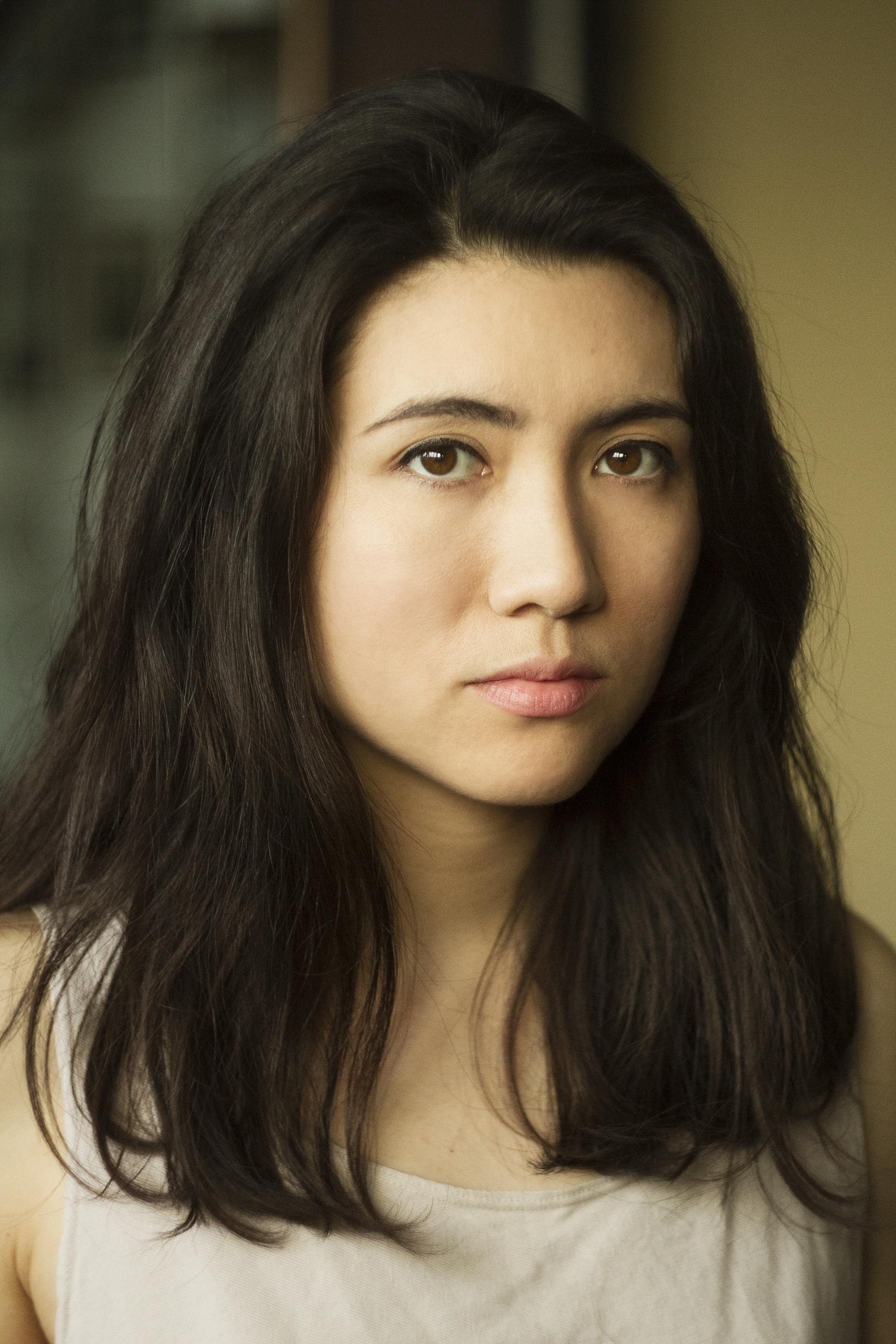 Leona Igoe